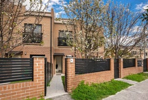 14/14-18 Connells Point Road, South Hurstville, NSW 2221