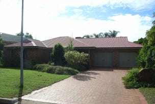 1 Fonte Place, Griffith, NSW 2680