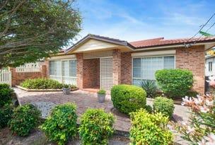 76 Nirvana Street, Long Jetty, NSW 2261