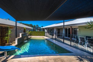 8 Quay Crescent, Safety Beach, NSW 2456