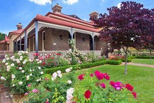 80 Barney Street, Armidale, NSW 2350