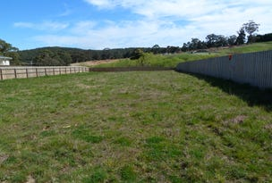 Lot 3 Hillview Rd,, Brown Hill, Vic 3350