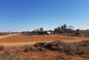Lot 99 First Street, Mount Mary, SA 5374