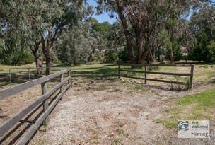 Langwarrin South, address available on request