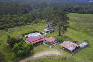 23 Eight Mile Lane, Glenugie, NSW 2460