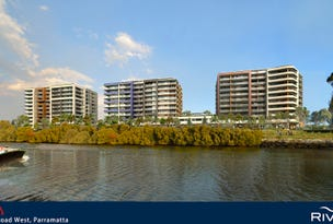 2-8 River Road, Parramatta, NSW 2150