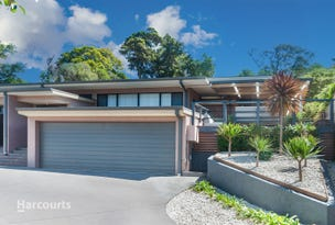 44a Cribb Street, Berkeley, NSW 2506