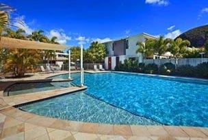 8/2-6 Suncoast Beach Drive, Mount Coolum, Qld 4573