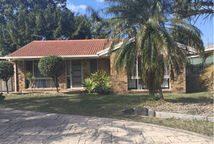142 Frenchs Road, Petrie, Qld 4502