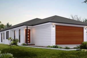 lot 586 Seaways street, Trinity Beach, Qld 4879