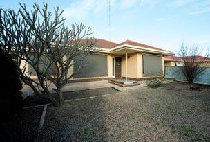 3 Worby Street, Port Pirie, SA 5540