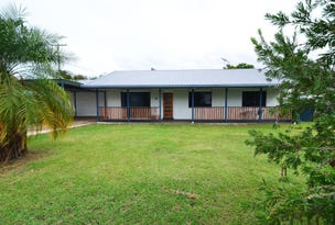 4 State Farm Road, Biloela, Qld 4715
