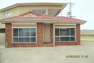 7a Linton Way, Metung, Vic 3904