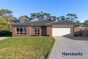 75 Haven Drive, Shearwater, Tas 7307