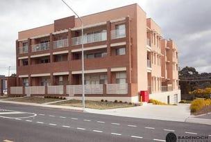 1/17 Bowman Street, Macquarie, ACT 2614