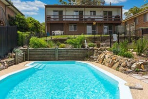 89 Palana Street, Surfside, NSW 2536