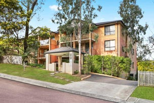 20/19-21 Pacific Highway, Gosford, NSW 2250