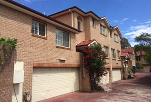 4/72-74 Washington St, Bexley, NSW 2207