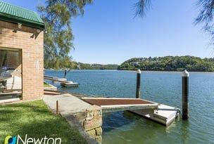 15 Cranbrook Place, Illawong, NSW 2234
