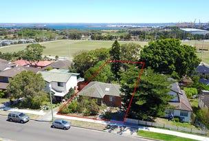 42 Lasseter Avenue, Chifley, NSW 2036