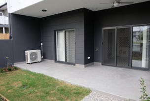 Courtyard Units/17 Buddina Street, Stafford, Qld 4053