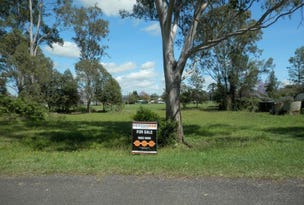 Lot , 28 Lawrence Street, Tabulam, NSW 2469