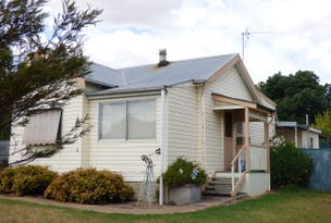 8 Bradman Street, Cootamundra, NSW 2590