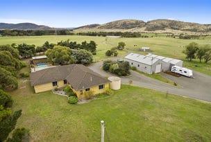 36 Malcolm's Hut Road, Richmond, Tas 7025