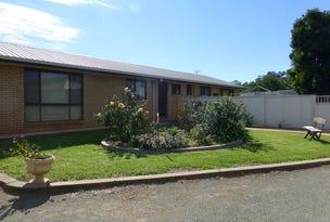 7 Fraser Avenue, Peak Hill, NSW 2869