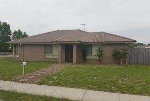 75 Pershing Place, Tanilba Bay, NSW 2319