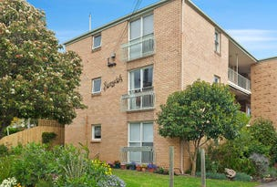 11/282 Riversdale Road, Hawthorn, Vic 3122