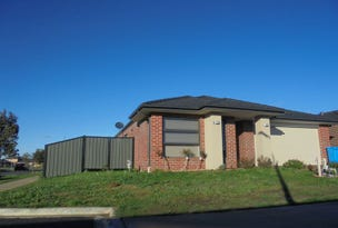 10 Featherbrook Circuit, Cranbourne North, Vic 3977