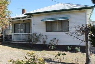 76 Ryrie Street, Braidwood, NSW 2622