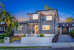 4 Cobbitty Avenue, Croydon Park, NSW 2133