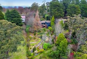 99 Mount Irvine Rd, Mount Wilson, NSW 2786