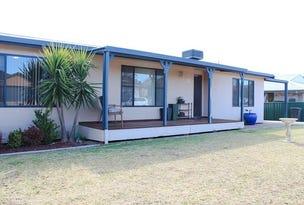 13 James Street, Cobar, NSW 2835