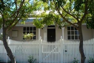 1/146 Victoria Street, Adamstown, NSW 2289