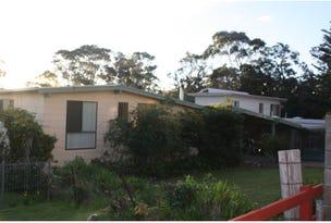 17 Wyeebo Street, Merimbula, NSW 2548