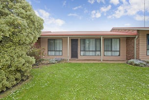 4 49 Pascoe Street, Apollo Bay, Vic 3233