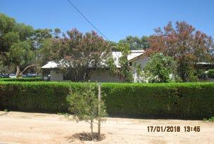 18 Seekamp Street, Berri, SA 5343