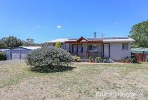 3716 Sofala Road, Wattle Flat, NSW 2795