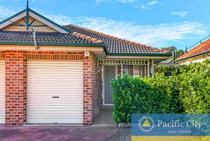 66A Gallipoli St, Condell Park, NSW 2200