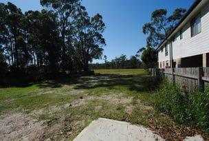 44a (Lot 204) Sanctuary Point Road, Sanctuary Point, NSW 2540