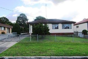 48 Bousfield St, Wallsend, NSW 2287