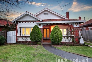 7 Burgess Street, Bentleigh, Vic 3204