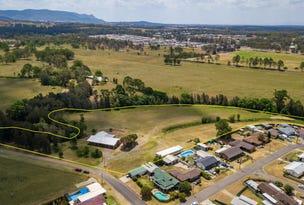 4 Buttaba Avenue, Cessnock, NSW 2325