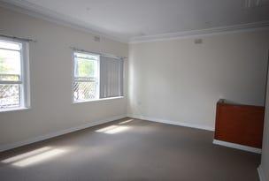 2/95 New Illawarra Road, Bexley North, NSW 2207