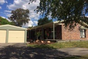 5 Coalville Road, Moe, Vic 3825
