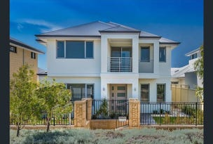23 Bengello Place, Burns Beach, WA 6028