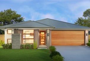 Lot 45 Ash Ave, Dubbo, NSW 2830
